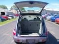 2007 Opal Gray Metallic Chrysler PT Cruiser   photo #17