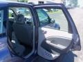 2007 Opal Gray Metallic Chrysler PT Cruiser   photo #19