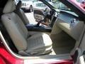 2006 Redfire Metallic Ford Mustang GT Premium Convertible  photo #11