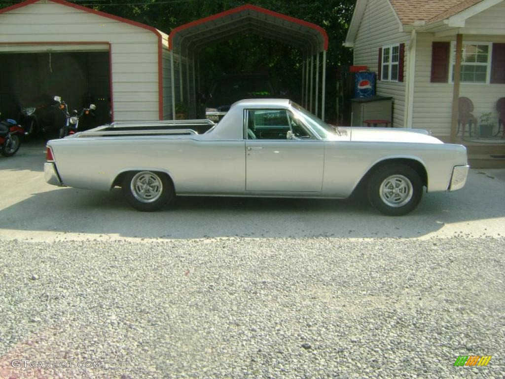 1963 silver lincoln continental custom funeral flower car 32340872 1963 continental custom funeral flower car silver blue photo 8 izmirmasajfo