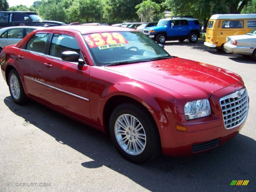 Chrysler Paint Codes Pbs