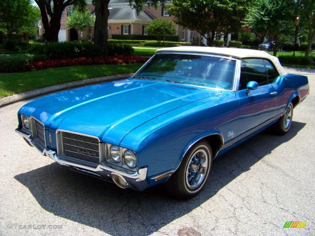 Oldsmobile Cutlass Related Images Start 150 Weili