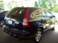 2008 Royal Blue Pearl Honda CR-V EX-L 4WD  photo #23