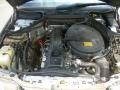 Desert Taupe Metallic - E Class 300 E 4Matic Sedan Photo No. 12