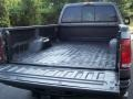 2004 Dark Shadow Grey Metallic Ford F250 Super Duty XLT SuperCab 4x4  photo #56