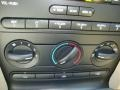 Light Parchment Controls Photo for 2006 Ford Mustang #32498201