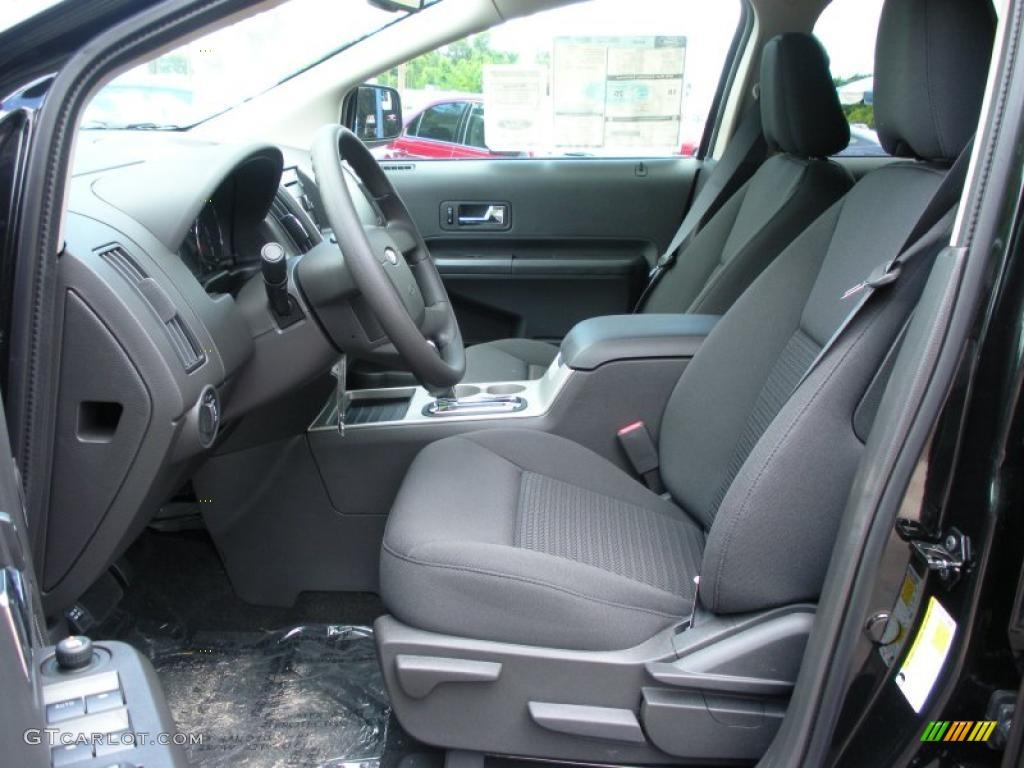 ford dealer serving st autos weblog. Cars Review. Best American Auto & Cars Review