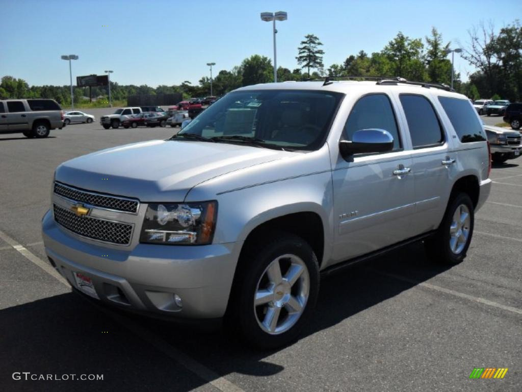 2010 chevrolet tahoe for sale 2017 2018 best cars reviews. Black Bedroom Furniture Sets. Home Design Ideas