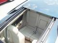 White Diamond Pearl - SRX V6 AWD Photo No. 7