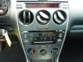 2007 Bright Island Blue Metallic Mazda MAZDA6 i Touring Hatchback  photo #19