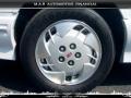 Bright White - Cutlass Supreme SL Sedan Photo No. 8