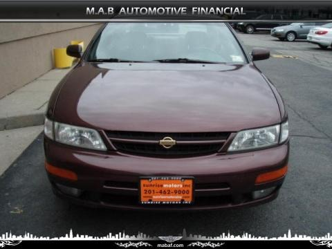 2000 Nissan Maxima Pictures C3019 pi38564936 as well 2001 Maxima Interior further 5629184 further 2001 Maxima Gle Nismo likewise 14480541. on 2003 nissan maxima gle specs