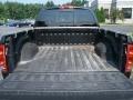 2006 Black Dodge Ram 1500 Sport Quad Cab 4x4  photo #4