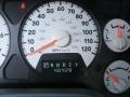 2006 Black Dodge Ram 1500 Sport Quad Cab 4x4  photo #10