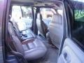 1999 Medium Charcoal Gray Metallic Chevrolet Tahoe LT 4x4  photo #17