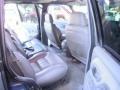1999 Medium Charcoal Gray Metallic Chevrolet Tahoe LT 4x4  photo #18