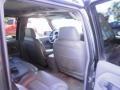 1999 Medium Charcoal Gray Metallic Chevrolet Tahoe LT 4x4  photo #20