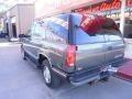 1999 Medium Charcoal Gray Metallic Chevrolet Tahoe LT 4x4  photo #27