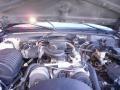 1999 Medium Charcoal Gray Metallic Chevrolet Tahoe LT 4x4  photo #29