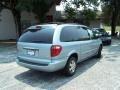 2003 Butane Blue Pearl Chrysler Town & Country LX  photo #5
