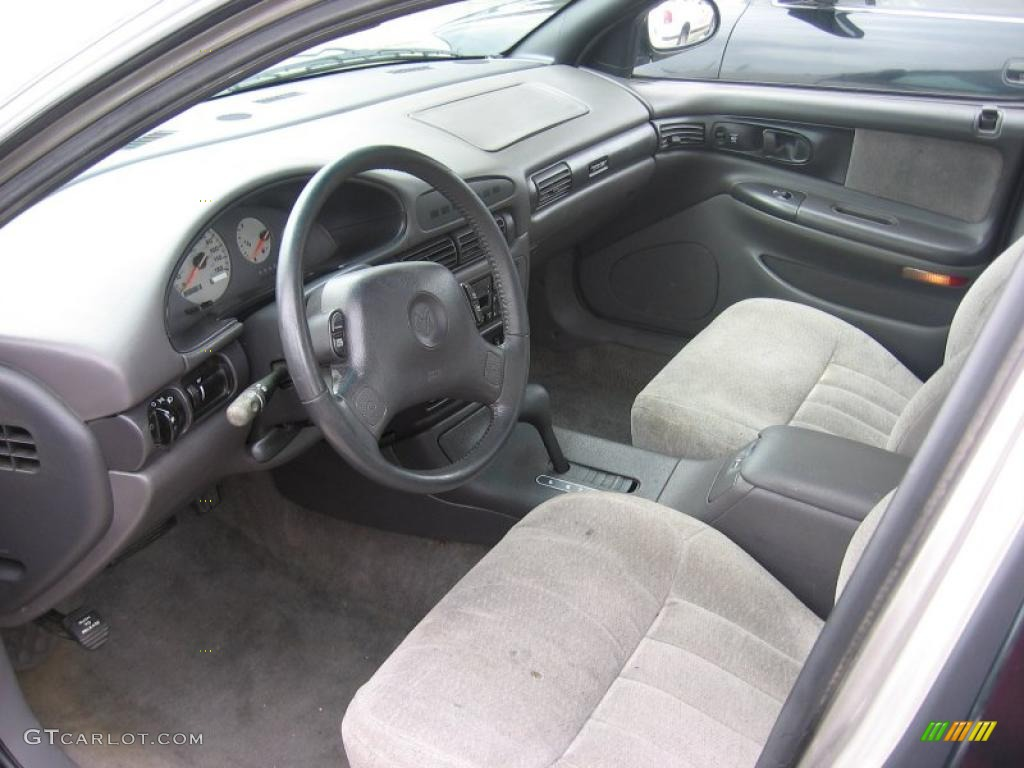 1996 light iris pearl dodge intrepid es 32856375 photo 7 car color galleries. Black Bedroom Furniture Sets. Home Design Ideas