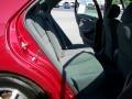 Moroccan Red Pearl - Accord SE Sedan Photo No. 13