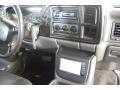 2002 Light Pewter Metallic Chevrolet Silverado 1500 LT Crew Cab 4x4  photo #16