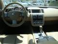 2007 Glacier Pearl White Nissan Murano SL AWD  photo #27