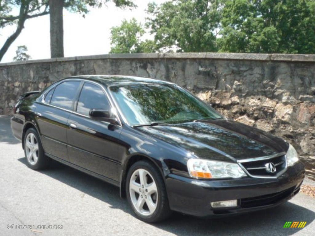 va chesapeake s at tl premium auto type collection inventory sale details acura for in