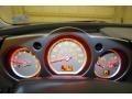 2007 Brilliant Silver Metallic Nissan Murano SL  photo #31