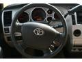 2008 Blue Streak Metallic Toyota Tundra Double Cab  photo #24