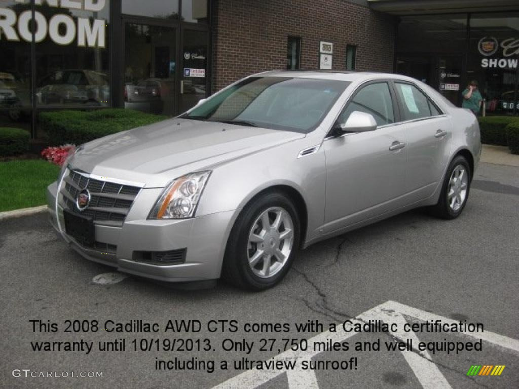 front cts htm angle def cadillac wallpaper track