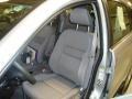 2009 Alabaster Silver Metallic Honda CR-V LX 4WD  photo #18