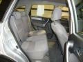 2009 Alabaster Silver Metallic Honda CR-V LX 4WD  photo #22