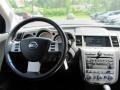 2007 Brilliant Silver Metallic Nissan Murano S AWD  photo #4