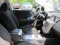 2007 Brilliant Silver Metallic Nissan Murano S AWD  photo #7