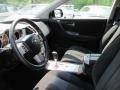 2007 Brilliant Silver Metallic Nissan Murano S AWD  photo #23