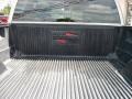 2000 Light Pewter Metallic Chevrolet Silverado 1500 LT Extended Cab 4x4  photo #14