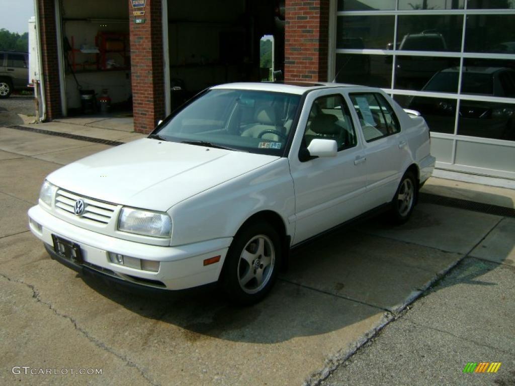 1999 cool white volkswagen jetta wolfsburg sedan 33081409 gtcarlot com car color galleries gtcarlot com