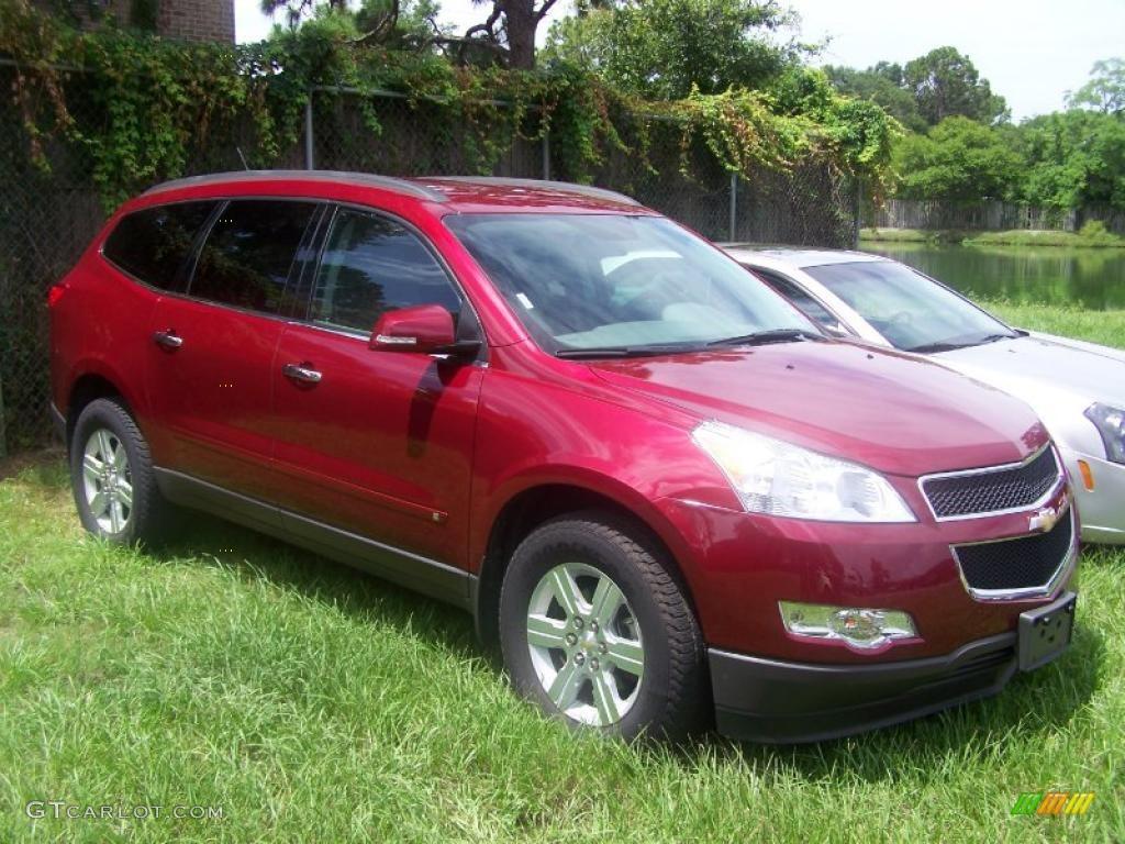 Car Dealerships In Gaffney South Carolina