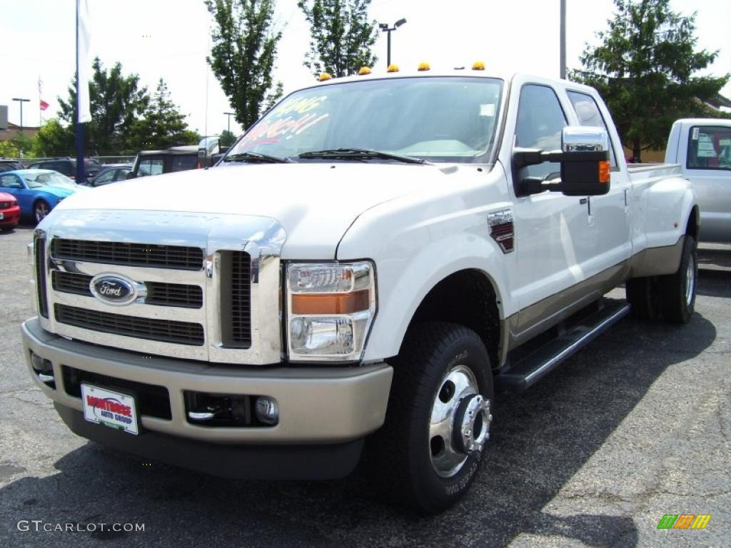 Ebay used 2013 ford f350 platinum html autos weblog