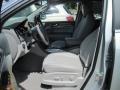 2010 Quicksilver Metallic Buick Enclave CXL  photo #5