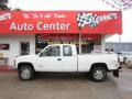 White 1995 Chevrolet C/K Gallery