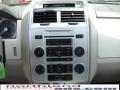 White Suede - Mariner V6 4WD Photo No. 27