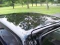 Onyx Black - Sierra 1500 Regular Cab Photo No. 28