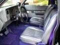 Onyx Black - Sierra 1500 Regular Cab Photo No. 33