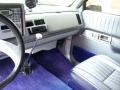 Onyx Black - Sierra 1500 Regular Cab Photo No. 38
