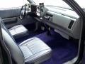 Onyx Black - Sierra 1500 Regular Cab Photo No. 42