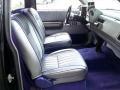 Onyx Black - Sierra 1500 Regular Cab Photo No. 44