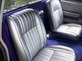Onyx Black - Sierra 1500 Regular Cab Photo No. 45